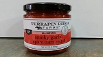 Terrapin Ridge Farms Smoky Garlic Spicy Corn Relish