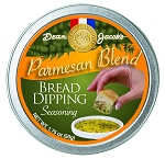 Dean & Jacobs Parmesan Blend Bread Dipping Seasoning