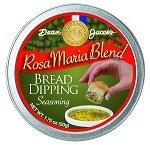 Dean & Jacobs Rosa Maria Blend Bread Dipping Seasoning