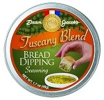 Dean & Jacobs Tuscany Blend Bread Dipping Seasoning