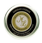 Milles Lacs Cabernet Cheddar Cheese Spread
