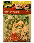Frontier Soups Chicago Bistro French Onion