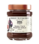 Robert Rothschild Farm Smoky Fig & Roasted Garlic Spread